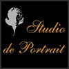 Studio De Portrait