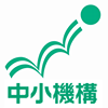 Organization for Small & Medium Enterprises and Regional Innovation, JAPAN