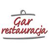 Gar Restauracja