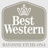 Best Western Premier Bordeaux Bayonne Etche Ona