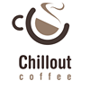 Chillout Coffee