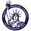 Polish American Congress