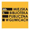 MBP Gliwice