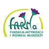 Fundacja Aktywizacji i Rozwoju Młodzieży