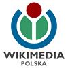 Wikimedia Polska