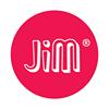 Fundacja JiM