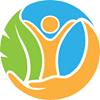 Stowarzyszenie Promocji Zdrowego Stylu Życia -  Siegnijpozdrowie.org