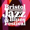 Bristol Jazz & Blues Festival