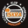 UKS Iskra Warszawa