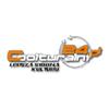 Coolturalni24