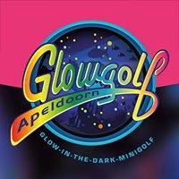 Glowgolf Apeldoorn