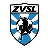ZVSL Zaalvoetbal School League