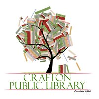 Crafton Public Library