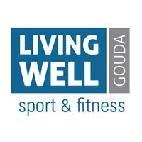 Sportcentrum Living Well