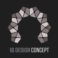 IG Design Concept