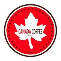 Canada Coffee