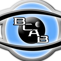 Blair/Clearfield Association for the Blind