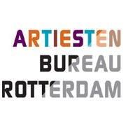 Artiestenbureau Rotterdam BV