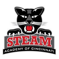 STEAM Academy of Cincinnati