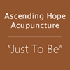 Ascending Hope Acupuncture