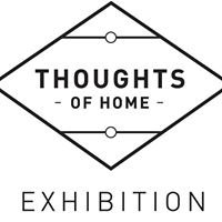 'Thoughts of Home' - Dutch Design Week 2011
