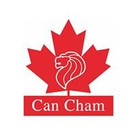Canadian Chamber of Commerce in Singapore