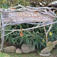 Driftwood Studios