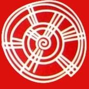 Плетеные изделия из ивы в Набережных Челнах