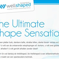 Wellshaped Nederland BV