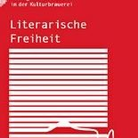 Literarische Freiheit im SODA Salon