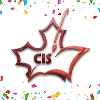 CIS - The Canadian International School Vietnam