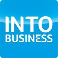 INTO business Magazine B.V.