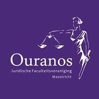 JFV Ouranos