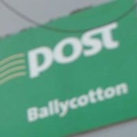 Ballycotton Stores & Post Office