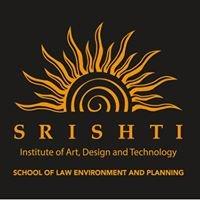 Srishti School of Law Environment and Planning