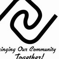 Levelland Area Endowment