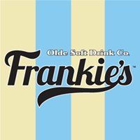 Frankie's Soft Drinks