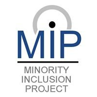 Minority Inclusion Project Incorporated