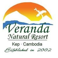 Veranda Natural Resort