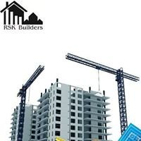 RSK Builders