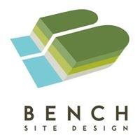 Bench Site Design Inc.