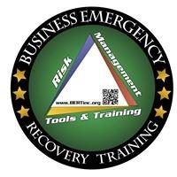 BERT - Emergency Operations Management