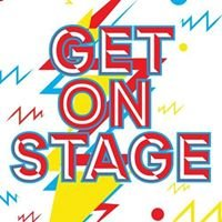YourStage Fest