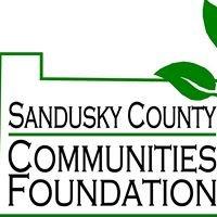 Sandusky County Communities Foundation, Inc.