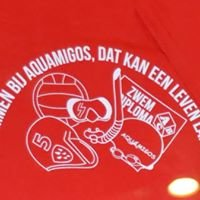 AquAmigos Zwemvereniging