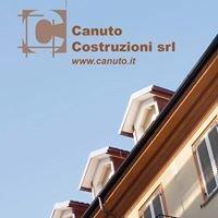 Canuto Costruzioni srl