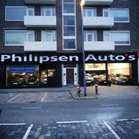 Philipsen Auto's