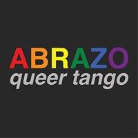 Abrazo Queer Tango