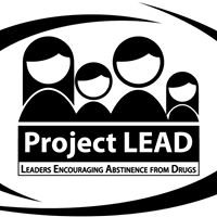 Project LEAD—Lutheran Social Services of Illinois