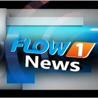 Flow 1 - CC6